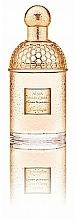 Fragrances, Perfumes, Cosmetics Guerlain Aqua Allegoria Flora Nymphea - Eau de Toilette (sample)