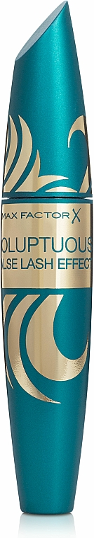 Lash Mascara - Max Factor Voluptuous False Lash Effect Mascara