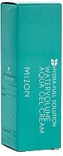 Fragrances, Perfumes, Cosmetics Ultra-Moisturizing Gel-Cream - Mizon Water Volume Aqua Gel Cream