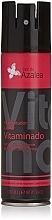 "Fragrances, Perfumes, Cosmetics Hair Spray ""Vitaminic"" - Azalea Vitaminized Hair Polish"