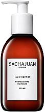 Fragrances, Perfumes, Cosmetics Repair Hair Treatment - Sachajuan Hair Repair