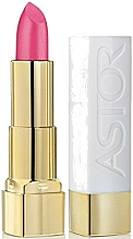 Fragrances, Perfumes, Cosmetics Lipstick - Astor Soft Sensation Color & Care Lipstick