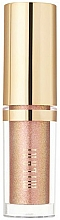 Fragrances, Perfumes, Cosmetics Liquid Eyeshadow - Milani Hypnotic Lights Eye Topper