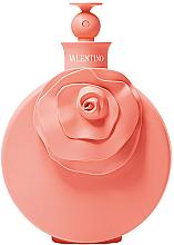 Fragrances, Perfumes, Cosmetics Valentino Valentina Blush - Eau de Parfum