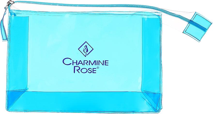 Makeup Bag - Charmine Rose — photo N1