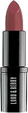 Fragrances, Perfumes, Cosmetics Lipstick - Lord & Berry Absolute Bright Satin Lipstick