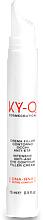 Fragrances, Perfumes, Cosmetics Eye Cream - Ky-O Cosmeceutical Intensive Eye Contour Filler Cream