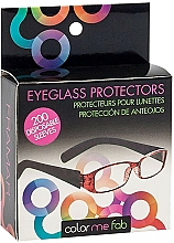 Fragrances, Perfumes, Cosmetics Coloring Eyeplass Guards - Framar Eyeplass Guards