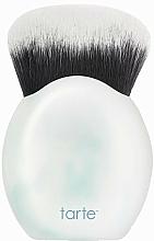 Fragrances, Perfumes, Cosmetics Bronzer Brush - Tarte Cosmetics Breezy Blender Cream Bronzer Brush