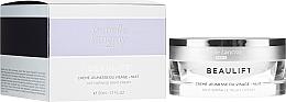 Fragrances, Perfumes, Cosmetics Anti-Wrinkle Night Cream - Isabelle Lancray Beaulift Anti Wrinkle Night Cream