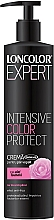 Fragrances, Perfumes, Cosmetics Colored Hair Cream - Loncolor Expert Intensive Color Protect