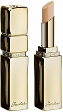 Fragrances, Perfumes, Cosmetics Smoothing Lipstic Primer - Guerlain KissKiss LipLift Smoothing Lipstick Primer