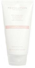 Fragrances, Perfumes, Cosmetics Melting Gel Cleanser - Revolution Skincare Melting Gel Cleanser