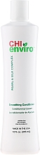 Fragrances, Perfumes, Cosmetics Smoothing Conditioner - CHI Enviro Smoothing Conditioner