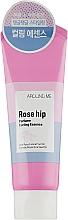 Fragrances, Perfumes, Cosmetics Hair Curling Essence - Welcos Around Me Rose Hip Perfume Curling Essence