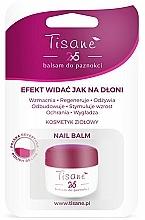 Fragrances, Perfumes, Cosmetics Nail Balm - Farmapol Tisane Classic 2x5 Nail Balm