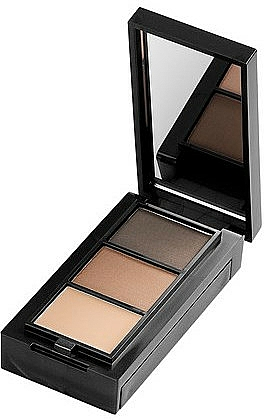 Brow Shadow - Oriflame The One
