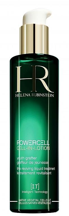 Face Essence - Helena Rubinstein Powercell Skinmunity Essence — photo N1
