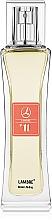 Fragrances, Perfumes, Cosmetics Lambre № 11 - Eau de Parfum