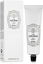 Fragrances, Perfumes, Cosmetics Ammonia-Free Hair Color Cream - Davines A New Colour
