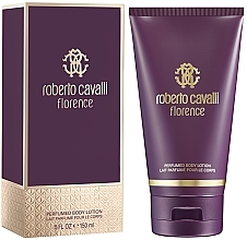 Fragrances, Perfumes, Cosmetics Roberto Cavalli Florence - Body Lotion