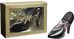 Fragrances, Perfumes, Cosmetics Linn Young Shoew Time Gold - Eau de Parfum