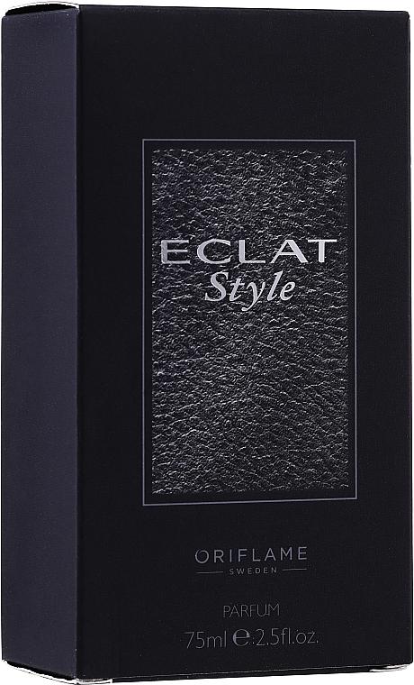 Oriflame Eclat Style - Perfume