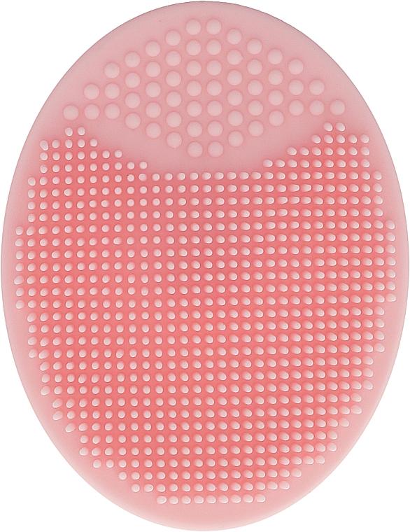 Silicone Wash Brush, 30628 - Top Choice