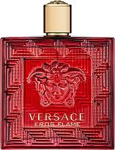 Fragrances, Perfumes, Cosmetics Versace Eros Flame - Eau de Parfum