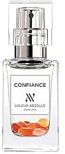 Fragrances, Perfumes, Cosmetics Valeur Absolue Confiance - Perfume (mini size)