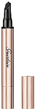 Fragrances, Perfumes, Cosmetics Brow Gel - Guerlain Mad Eye Brow Framer