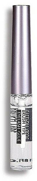 Eyelash Adhesive 9354, transparent - Donegal Eyelash Glue