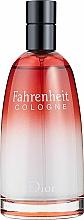 Fragrances, Perfumes, Cosmetics Dior Fahrenheit Cologne - Eau de Cologne