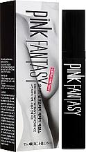 Fragrances, Perfumes, Cosmetics Moisturizing Body Essence - The Orchid Skin Pink Fantasy Lady Essence