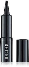 Fragrances, Perfumes, Cosmetics Eye Pencil - Lord & Berry Kajal Stick