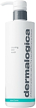 Fragrances, Perfumes, Cosmetics Cleansing Gel for Face - Dermalogica Clearing Skin Wash