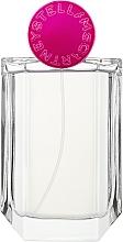 Fragrances, Perfumes, Cosmetics Stella Mccartney Pop - Eau de Parfum