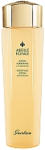Fragrances, Perfumes, Cosmetics Royal Jelly Firming Lotion - Guerlain Abeille Royale Fortifying Lotion