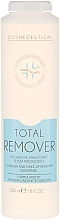 Fragrances, Perfumes, Cosmetics Makeup Remover - Surgic Touch Total Remover