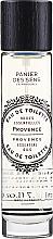 Fragrances, Perfumes, Cosmetics Panier Des Sens Provence - Eau de Toilette