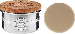 Fragrances, Perfumes, Cosmetics Natural Soap - Essencias De Portugal Tradition Aluminum Jewel-Keeper Jasmine