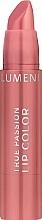 Fragrances, Perfumes, Cosmetics GIFT Lipstick - Lumene True Passion Lip Color