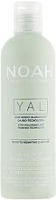 Fragrances, Perfumes, Cosmetics Hyaluronic Acid Shampoo - Noah