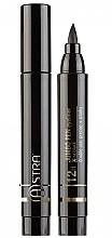 Fragrances, Perfumes, Cosmetics Eyeliner - Astra Make-up 12H Jumbo Pen Eyeliner