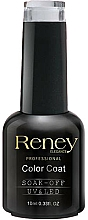 Fragrances, Perfumes, Cosmetics Hybrid Nail Polish - Reney Cosmetics Elegance