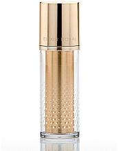 Fragrances, Perfumes, Cosmetics Anti-Aging Facial Elixir - Orlane Elixir Royal