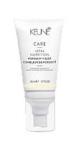 Fragrances, Perfumes, Cosmetics Vital Nutrition Hair Filler - Keune Care Vital Nutrition Porosity Filler