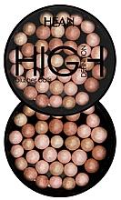 Fragrances, Perfumes, Cosmetics Blusher Balls - Hean High Defenition Blusher Balls