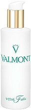 Fragrances, Perfumes, Cosmetics Toning Lotion - Valmont Vital Falls