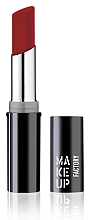Fragrances, Perfumes, Cosmetics Lipstick - Make up Factory Glossy Stylo Mat Lip